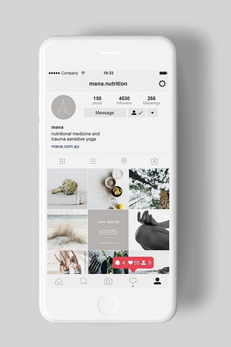 social-media-marketing-content-creation-brisbane.jpg