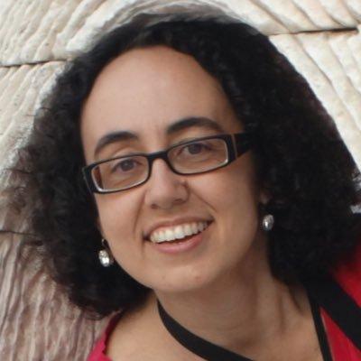 Foto: María Traver