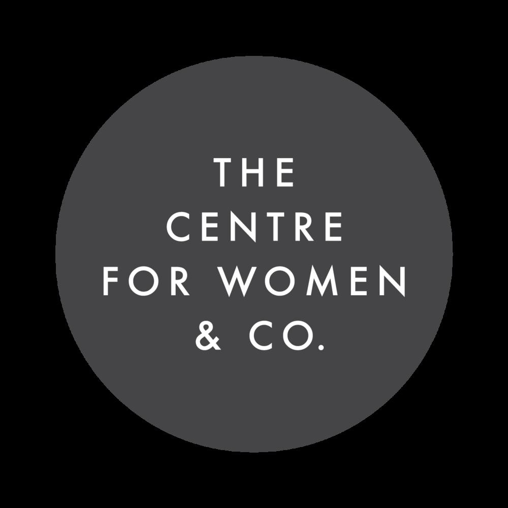 CentreForWomen-LogoFinal.png