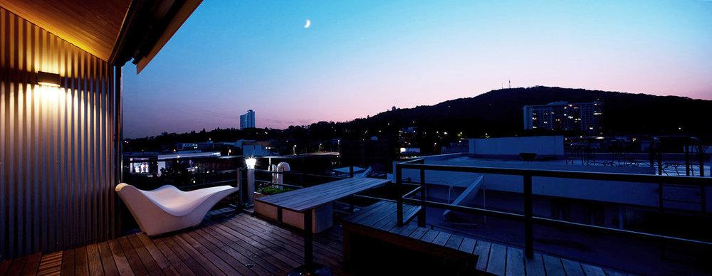 terrace-sunset-1.jpg
