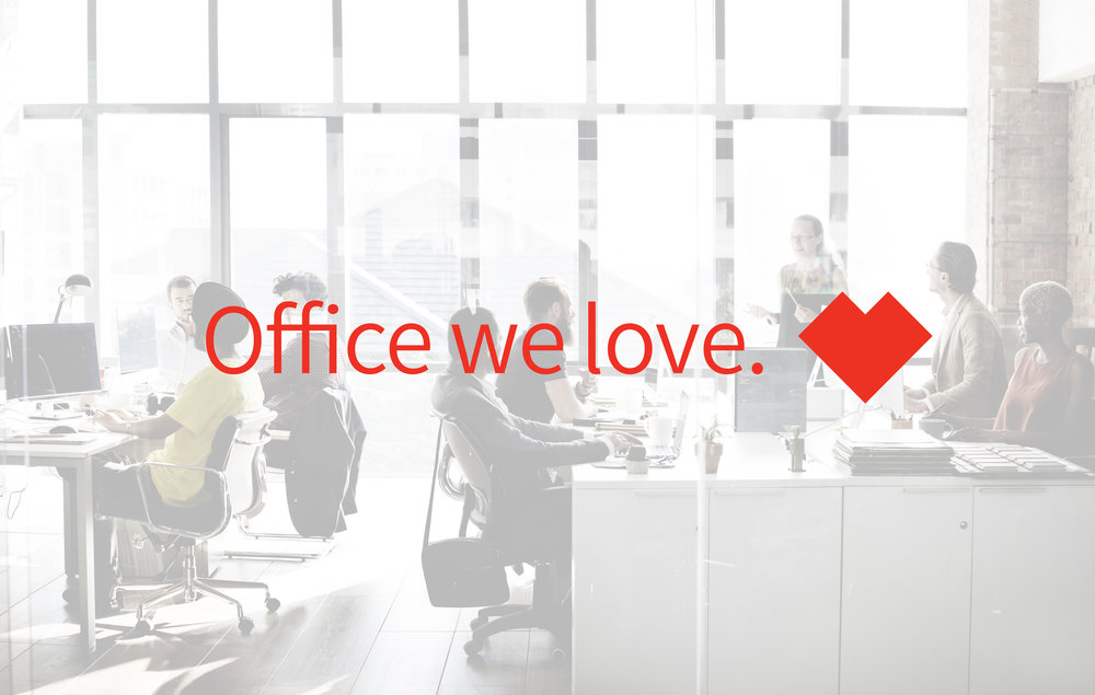 officewelove.jpg