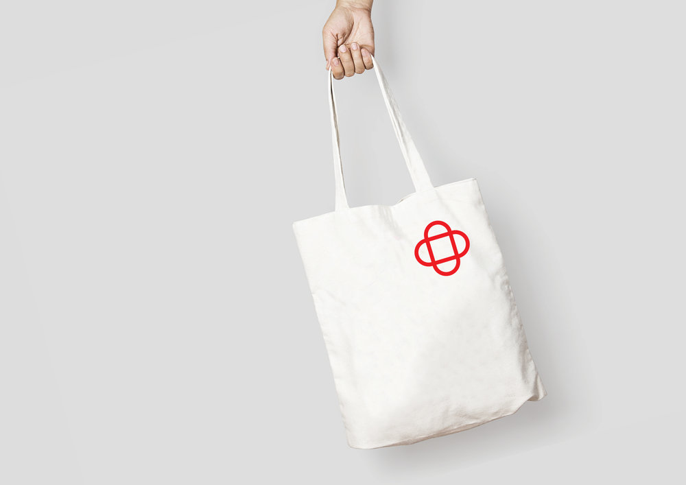 Homeplus_tote_bag.jpg