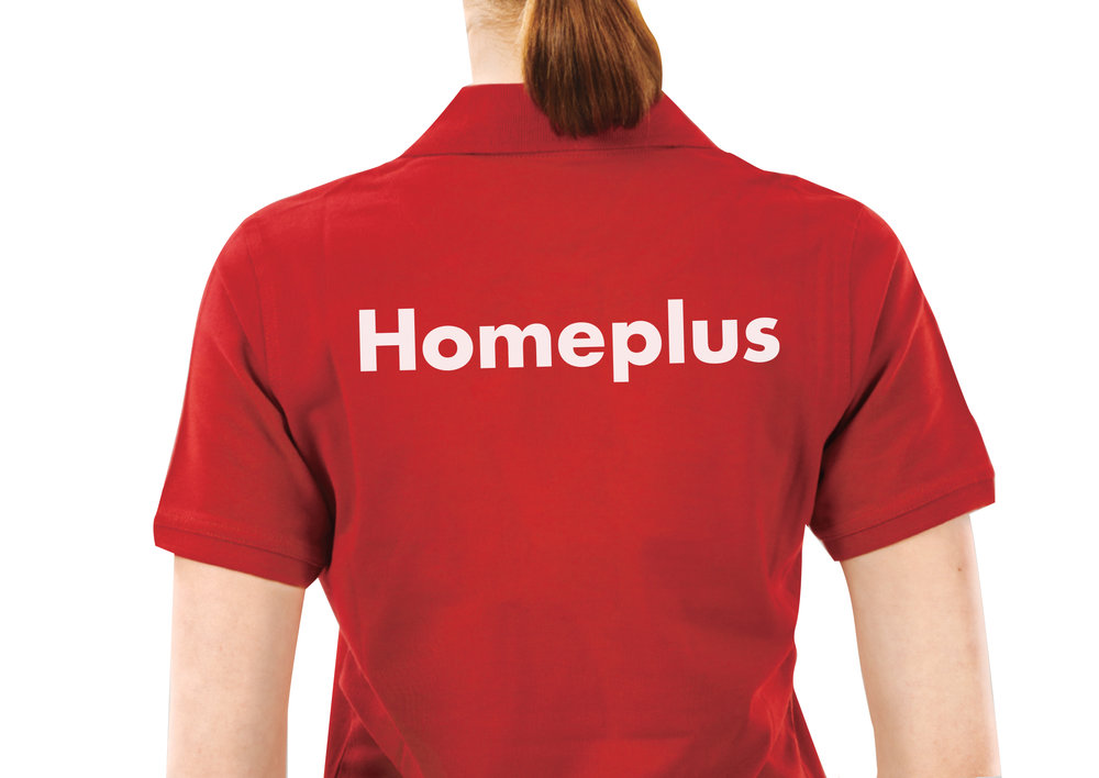Homeplus_uniform.jpg