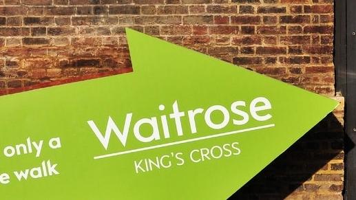 waitrose01.jpg