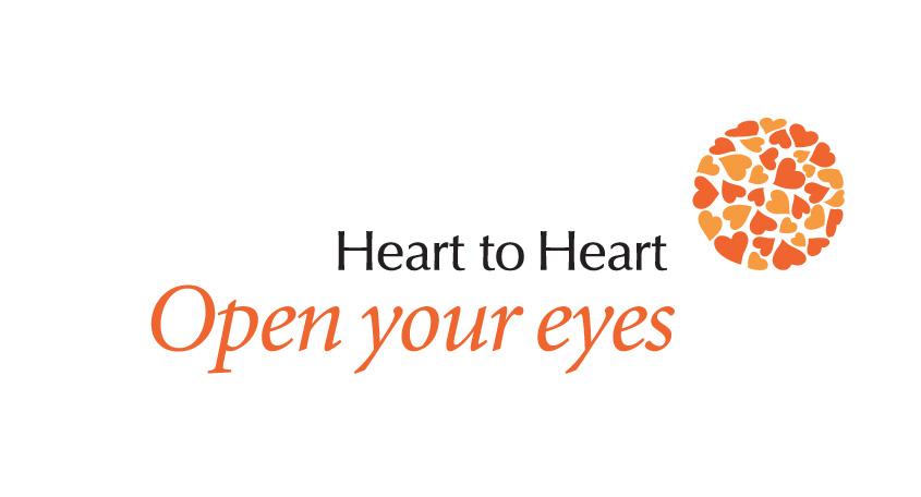 heart005.jpg