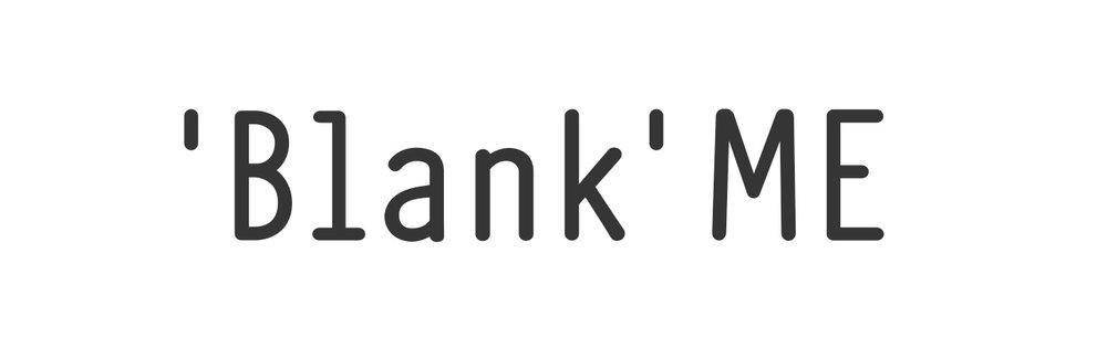 blank02.jpg