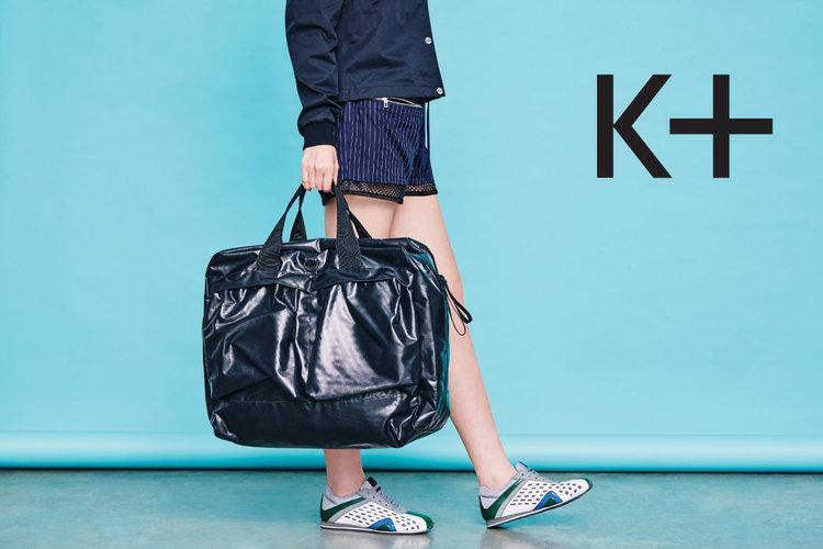 Kplus-02.jpg
