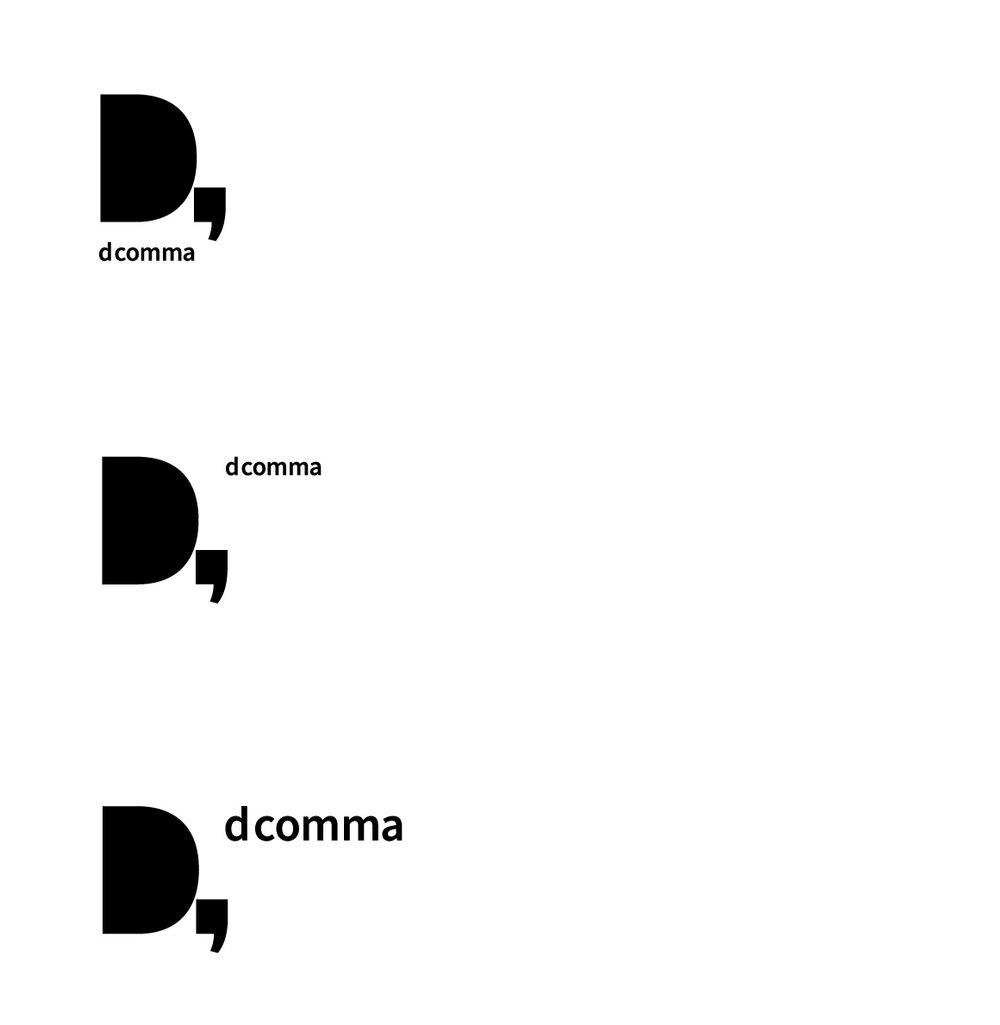 dcomm06.jpg