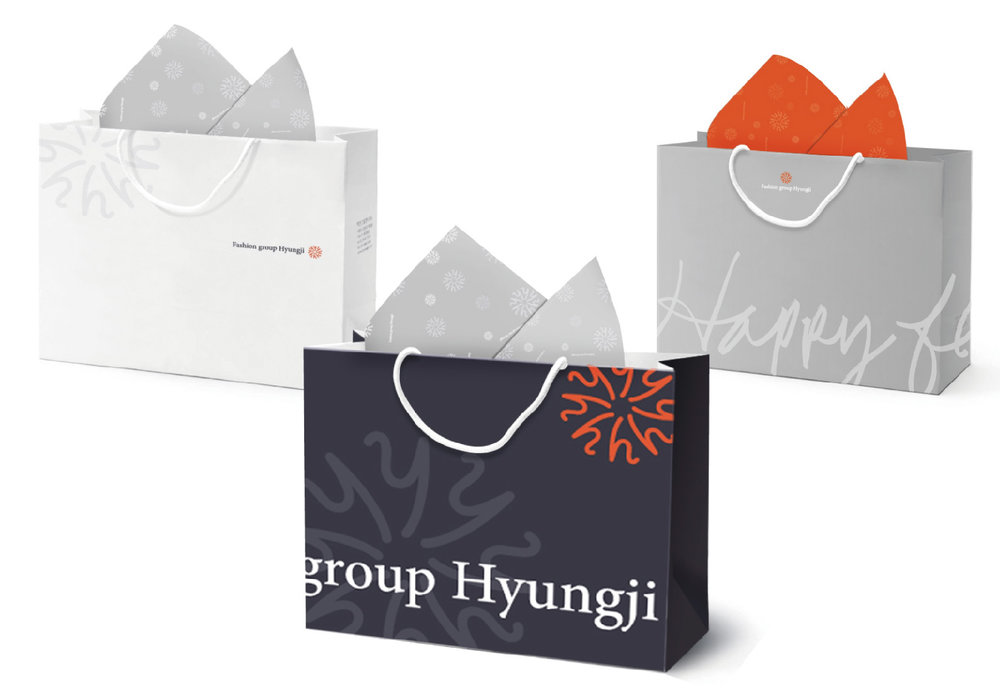 hyungji08.jpg