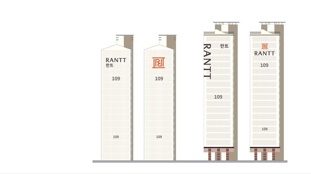 rantt03.jpg