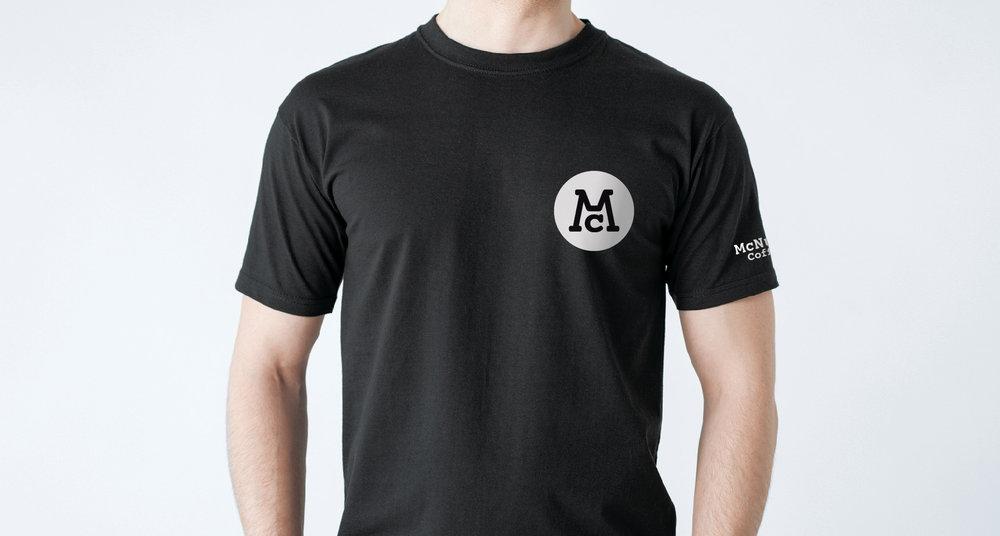 mcnulty21.jpg