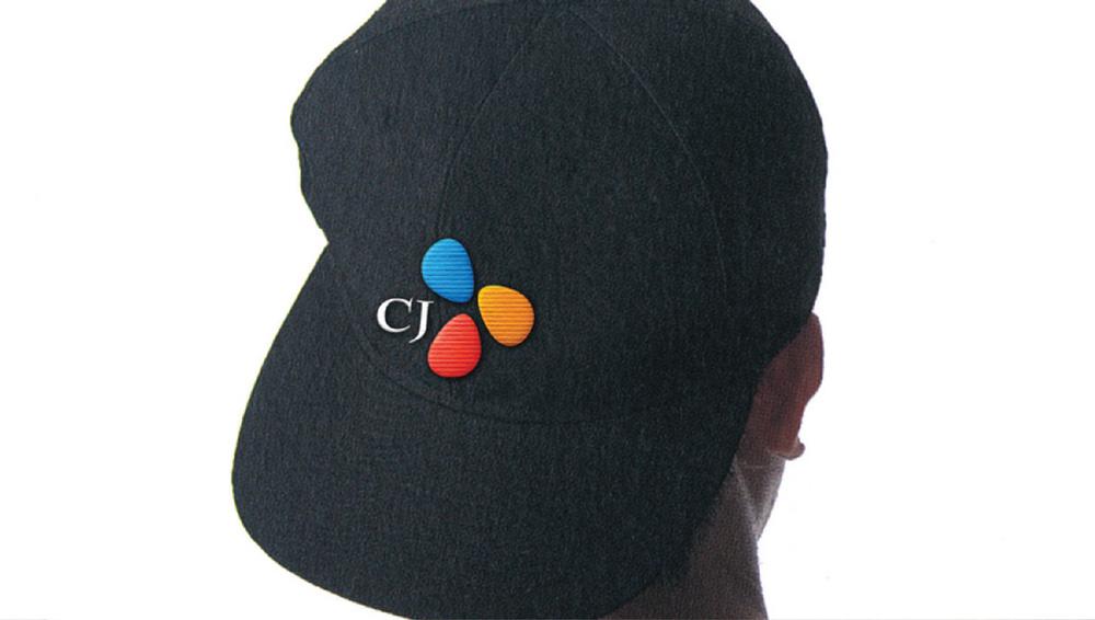 cj-06.jpg