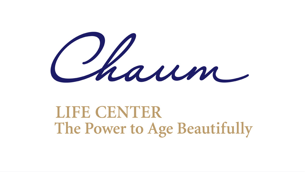 CHAUM-03.jpg