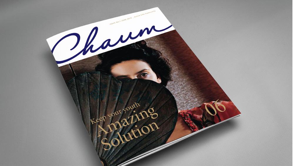 CHAUM-05.jpg