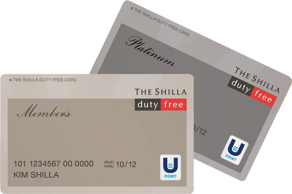 The-Shilla-Duty-Free_card.jpg