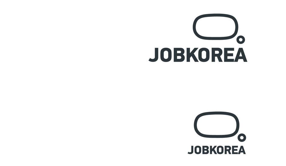 job00-4.jpg