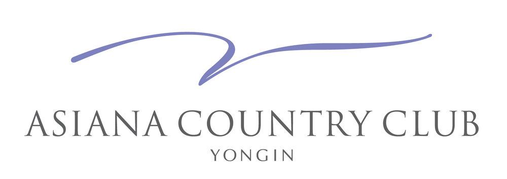 Asiana Country Club.jpg