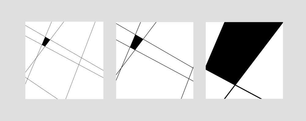 l02.jpg