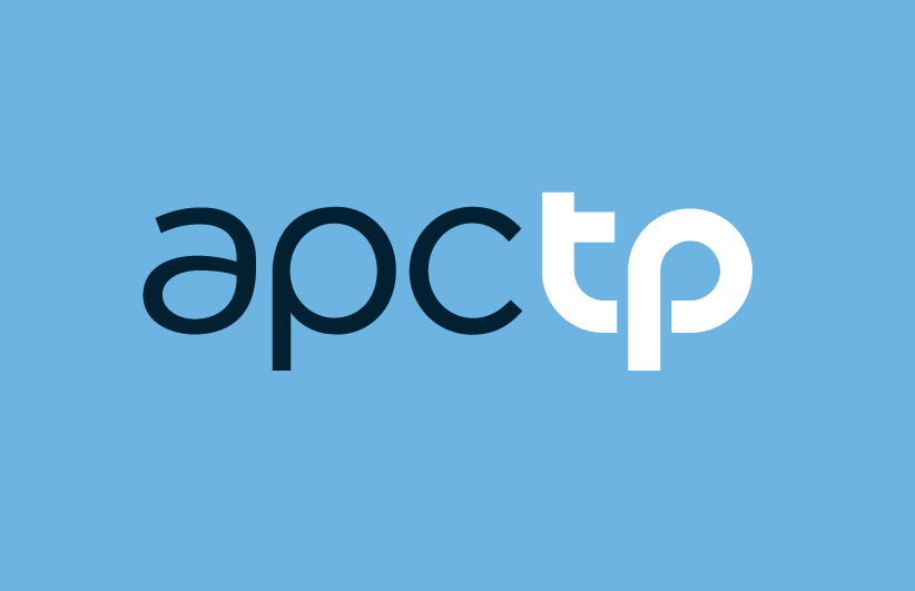 apc5.jpg