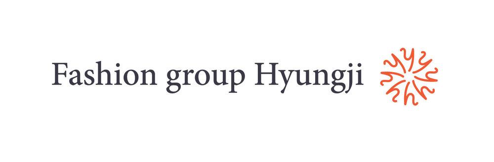 hyungji04.jpg