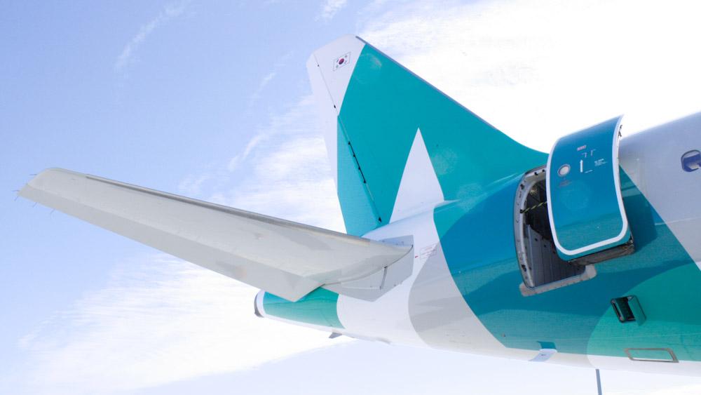 air00-s.jpg