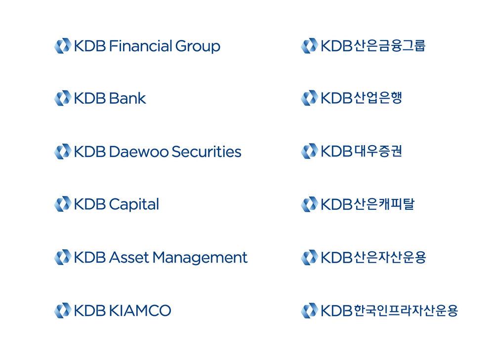 kdb02.jpg