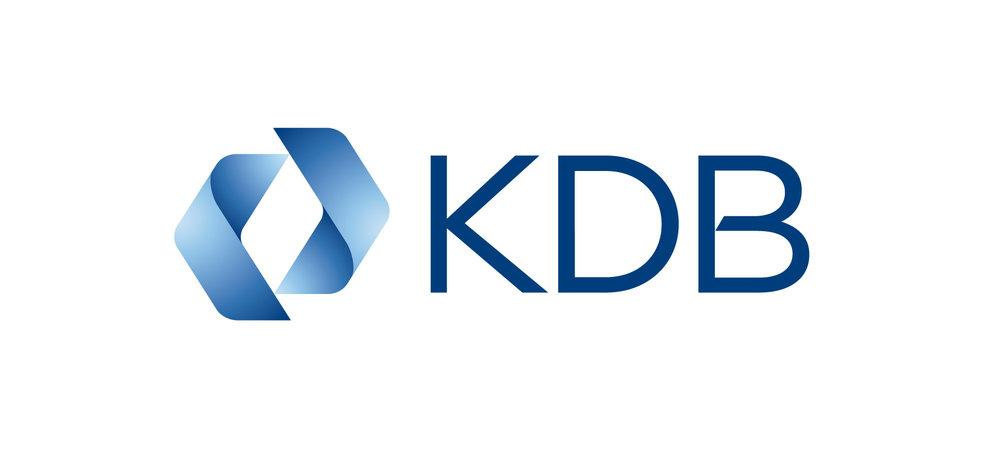 kdb01.jpg