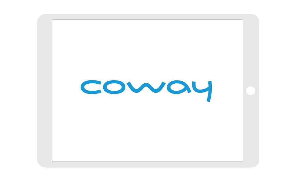 coway12.jpg