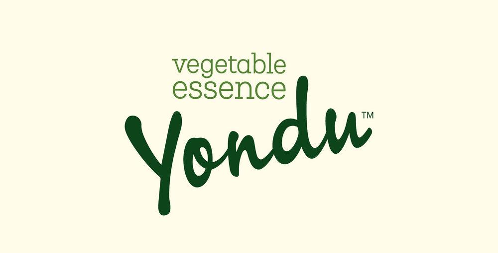 yondu04.jpg