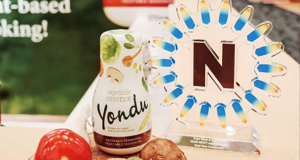 yondu01-3.jpg