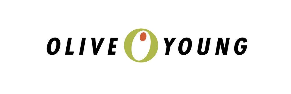 olive06.jpg