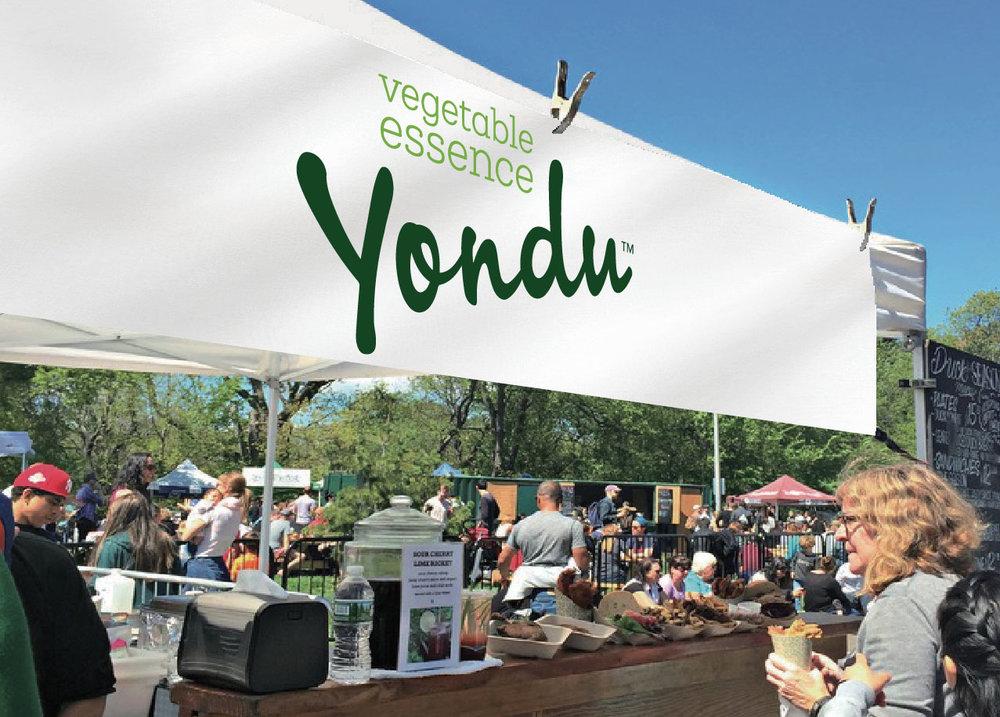 yondu2.jpg