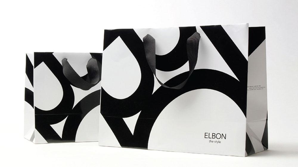 elbon00-s.jpg