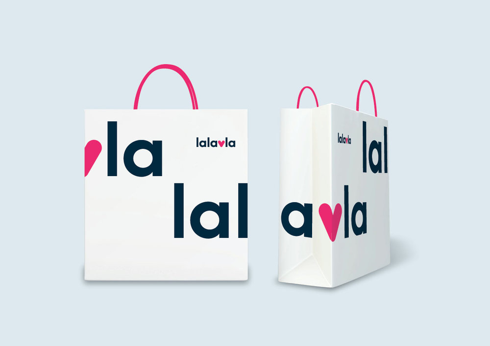 lala001.jpg