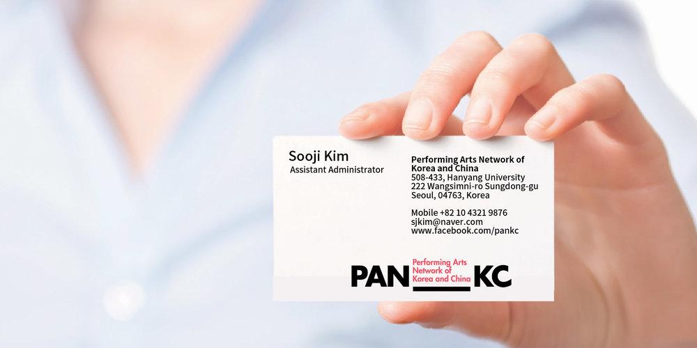 PAN05.jpg