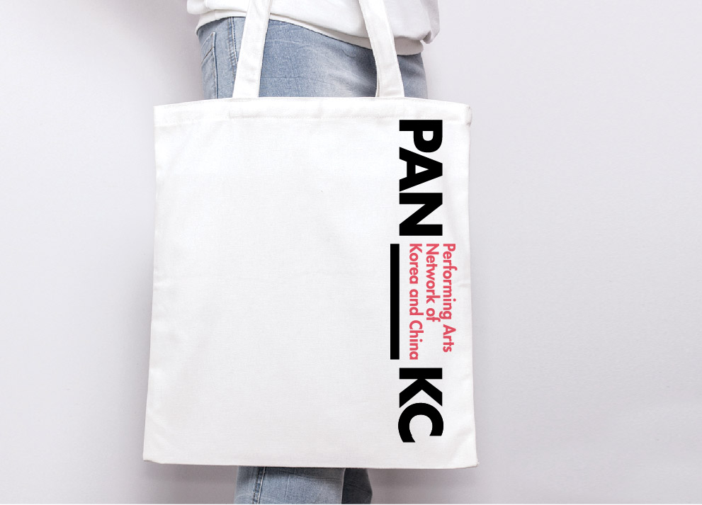 PAN07.jpg
