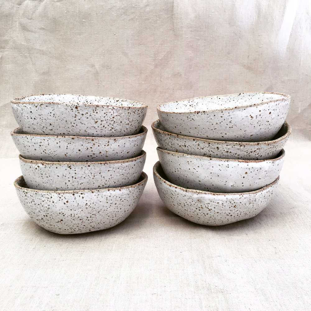 stack of bondi bowls.jpg