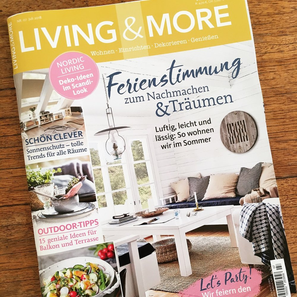 living and more cover.JPG