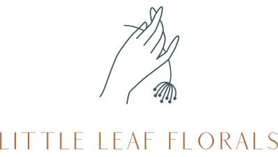 LLF_Footer Logo.png