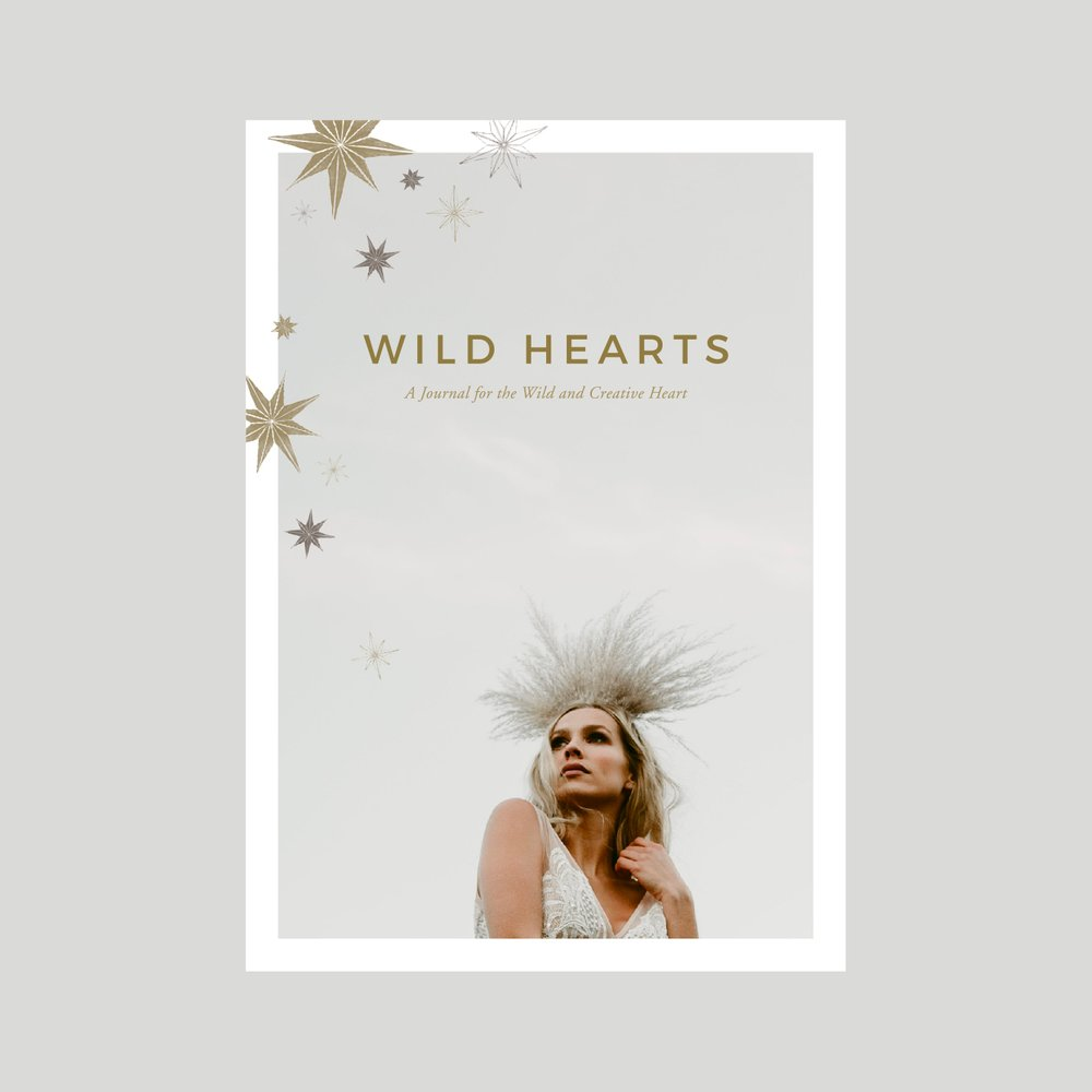 Wild+Hearts+Journal+2018+1000x100px-4.jpg