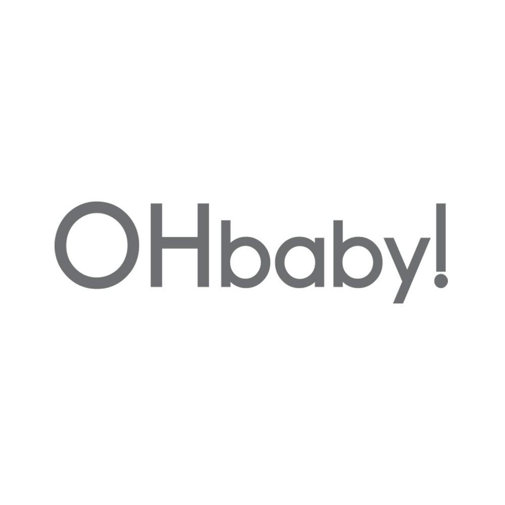 OH Baby Logo.jpg