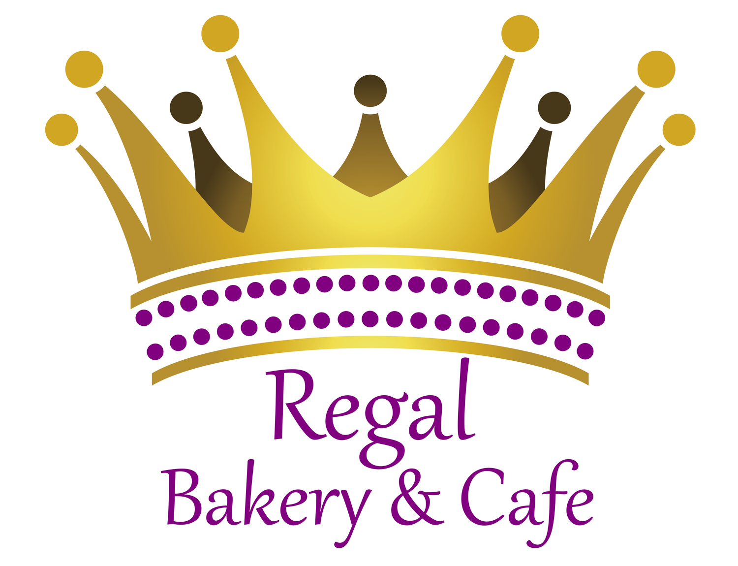 Regal Bakery and Cafe