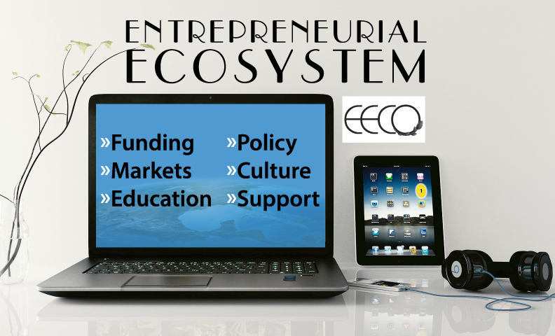 Phase 2 - Foster an entrepreneurial ecosystem by working with your organization, providing mentor training, advanced curriculum and online support resources for returning citizens.
