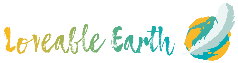 loveable_earth_logo-full.png