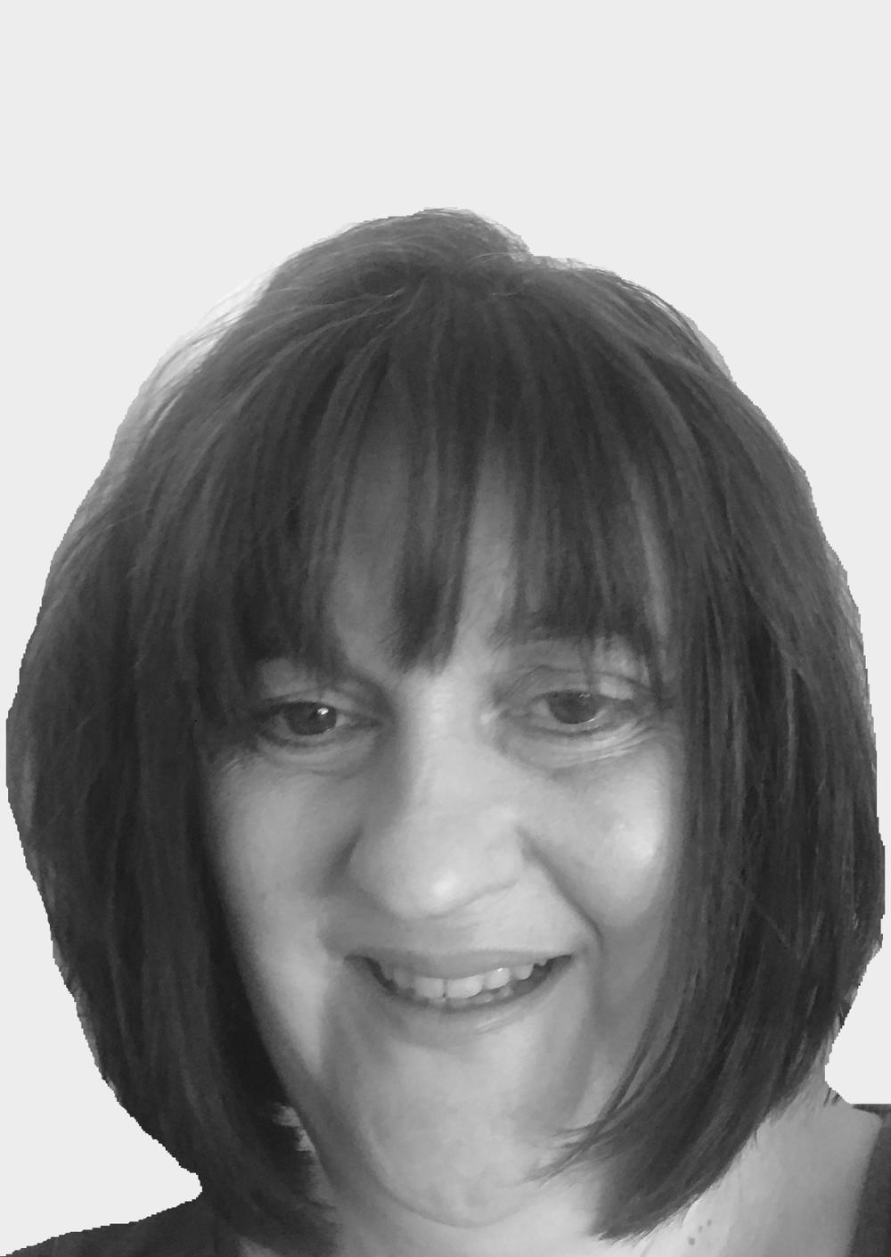 Debbie Neville