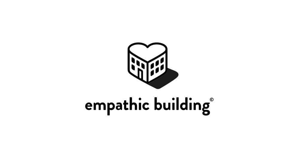 partnerGraphics_EmpatheticBuilding.jpg