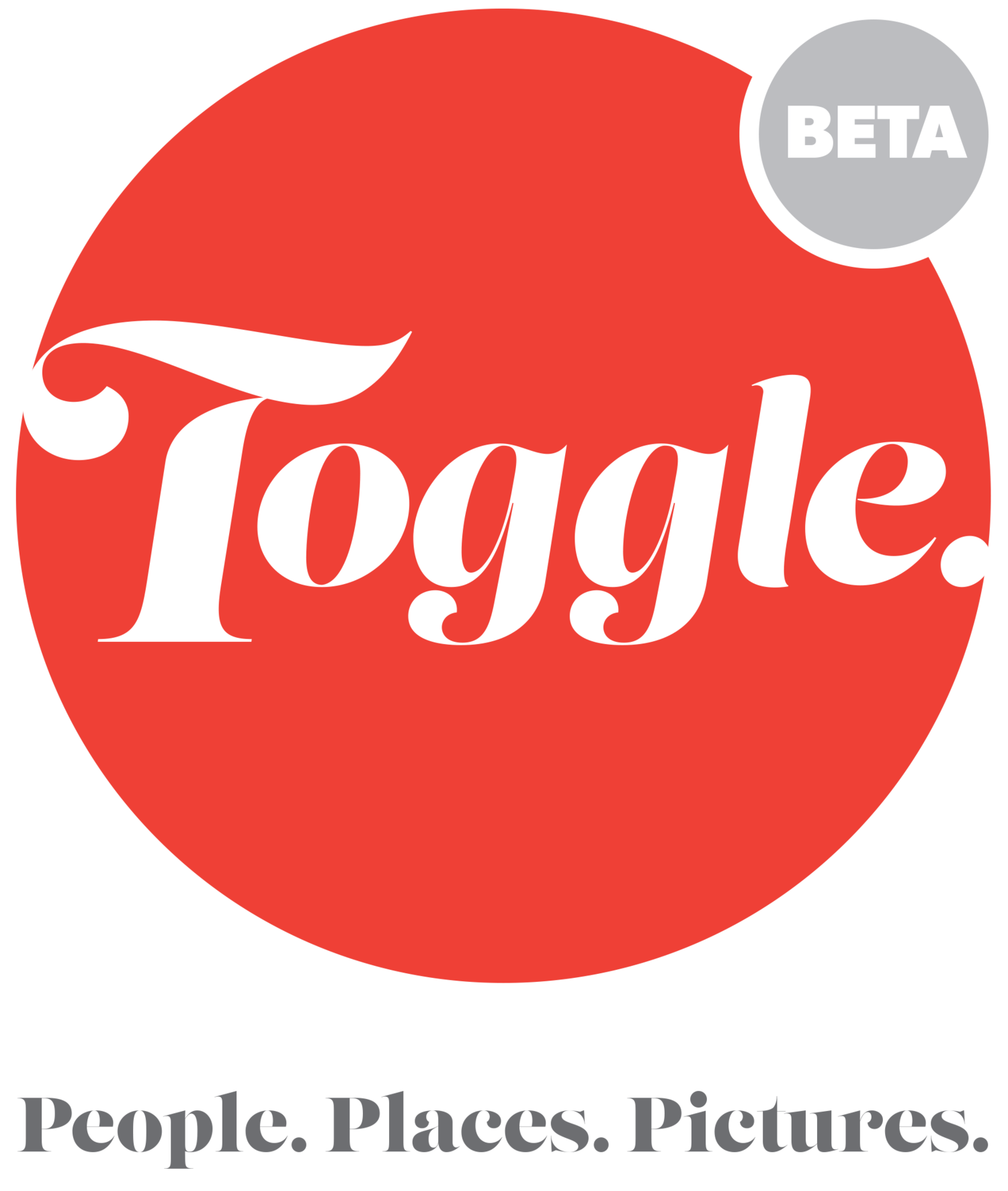 Have you fallen under the Instagram #shadowban? — Toggle