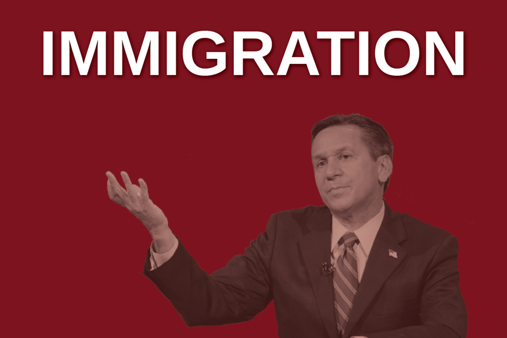 Immigration Red (1).png