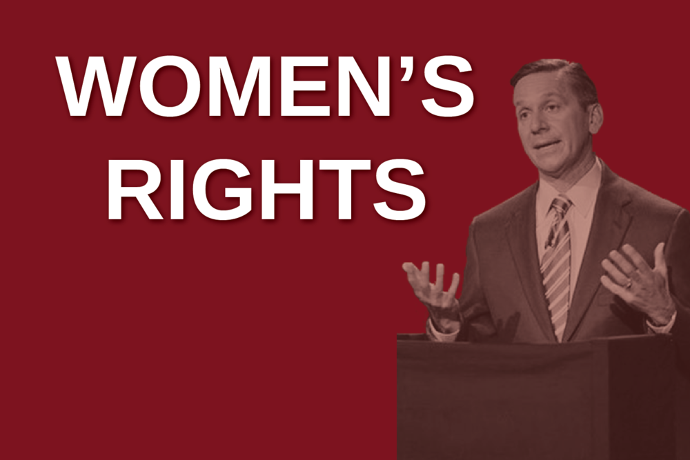 Women_s Rights Red.png