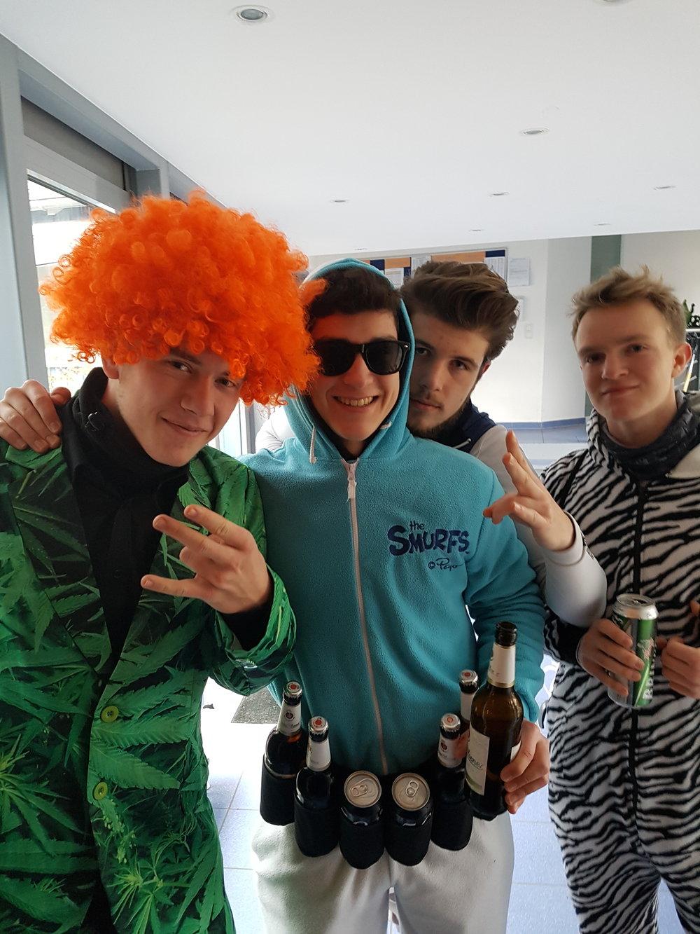 karnevalsumzug (16).jpg